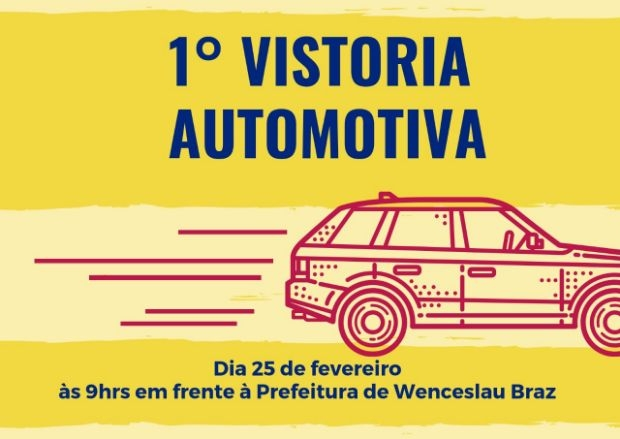 Noticia parceria-com-policia-civil-realiza-vistoria-automotiva-na-cidade